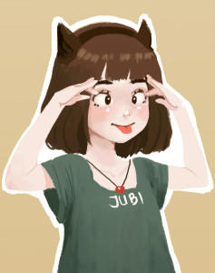 reijubv's Profile Picture