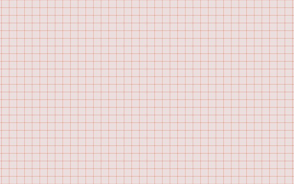 graph paper 10x10 redgrey by basurero on deviantart