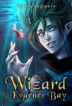 The Wizard of Kvarner Bay - Cover by RasheruSuzie