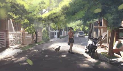 FR-SOMTN by Kyokazu