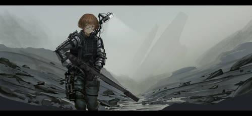 rkgk by Kyokazu