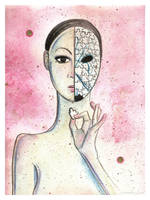 Snowmask by snowmask
