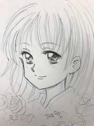 The '90s by NaoYazawa