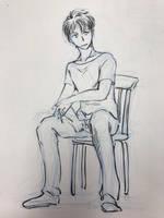 041 by NaoYazawa