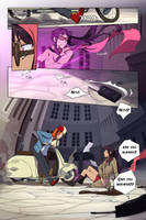 AWAKEN-CHAPTER 01-PAGE 04 by Flipfloppery