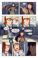 AWAKEN-CHAPTER 01-PAGE 07 by Flipfloppery