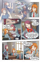 AWAKEN-CHAPTER 01-PAGE 19 by Flipfloppery
