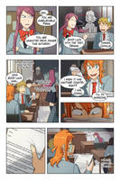 AWAKEN-CHAPTER 01-PAGE 20 by Flipfloppery