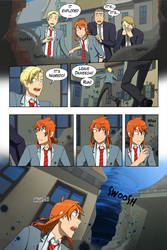 AWAKEN-CHAPTER 01-PAGE 33 by Flipfloppery