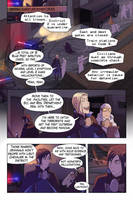 AWAKEN-CHAPTER 01-PAGE 56 by Flipfloppery