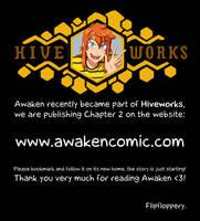 AWAKEN-CHAPTER 02 by Flipfloppery