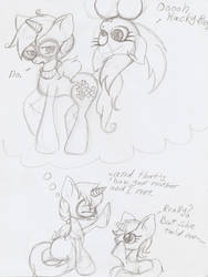 Something I should scrap... by GarbagePhail