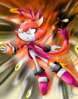 Super Blaze by SV-Spinny