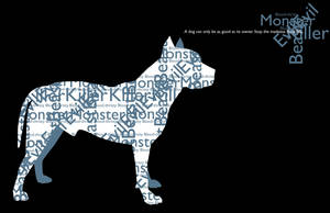 Animal Welfare Series: 2 by brindlegreyhound