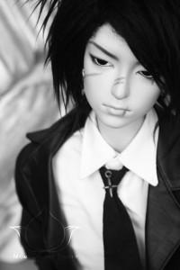 MomoDreams's Profile Picture
