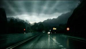 Daylight by JordiHP
