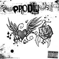 Prodig - Prodig by JordiHP