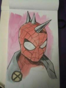 graffitibandit1's Profile Picture