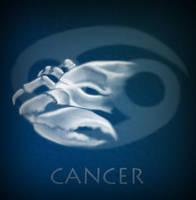 Cancer by Angel-Blaze