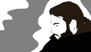 NonHoVoglia's Profile Picture