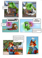 Fairly odd Zootopia page 58 by FairytalesArtist