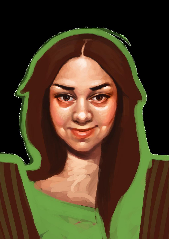 MiaMania's Profile Picture