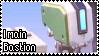 Overwatch: Bastion Main by smol-panda