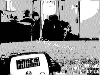 Sixty Seconds(Project) by 6tails6