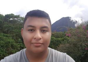 SH4D0WR00T's Profile Picture