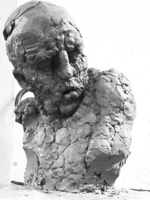 schizophrenia by stefanestoroski