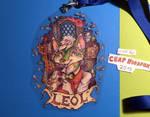 Leol (Fantasy-Badge) by R-Star97