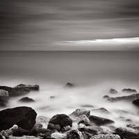 Into rocks hug... by kpavlis