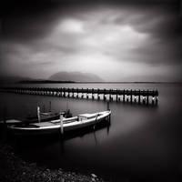 Memories by kpavlis