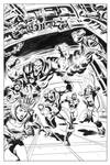 ANTHEM 5-page 1 by benitogallego