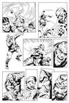 ANTHEM 5-page 3 by benitogallego