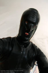 07-latexitaly-mask by latexitaly