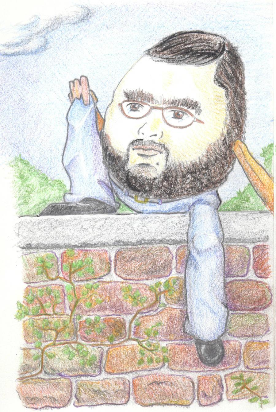 JJFGG's Profile Picture