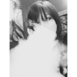 P1x3ltr4sh's Profile Picture