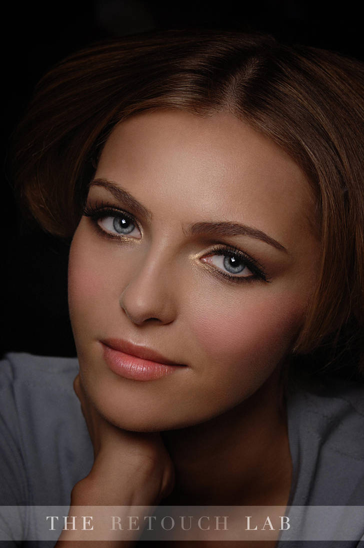 Emma Bell,Sukma Ayu XXX archive Penni Gray,Pat McDonald (actress)