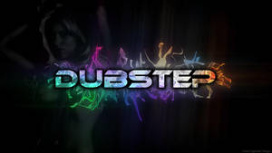 DUBSTEP by Szymanzki27