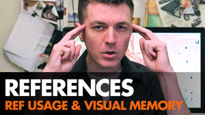 Reference Video by ClintCearley