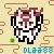 Okami Icon by DL2288