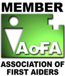 AoFA Logo (Members only) by EMT-Fox-Dan
