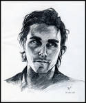 Bale-ish by kique-ass