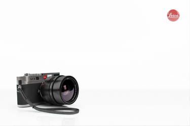 leica 3d by leto1987