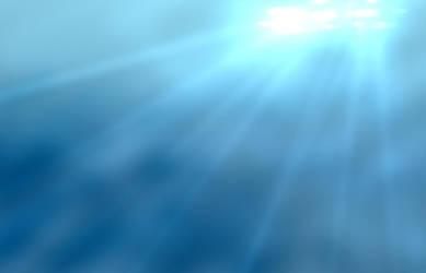 Underwater by sylar626