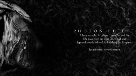 Photon Effect by sylar626