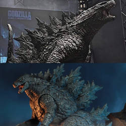 Comparison 1 by godzilla154