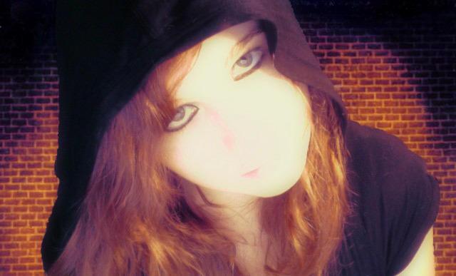 KatieMaddison's Profile Picture