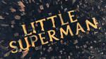 Little Logo by childlogiclabs